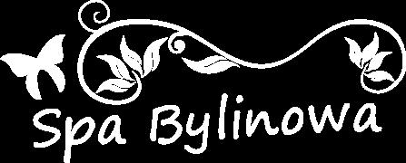 Spa Bylinowa