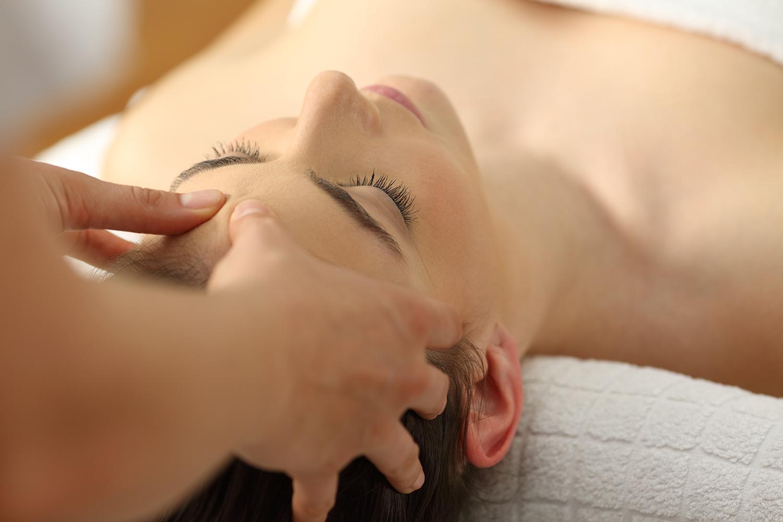 masaże terapeutyczne Łódź